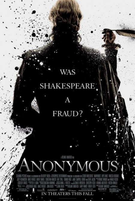 anonymous_poster01