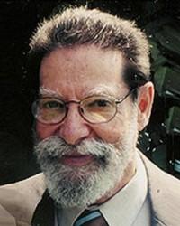 Henry H Bauer