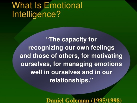 emotional-intelligence-