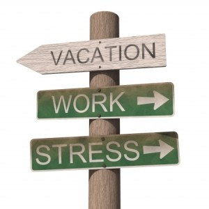 vacation-work-stress-